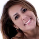 Roseane de Oliveira Martins