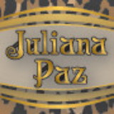 Juliana Paz Acess�rios