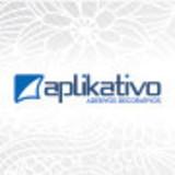 Aplikativo Adesivos Decorativos