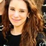Nat�lia Silva Mansur da Silveira