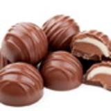 Chocolates & Cia