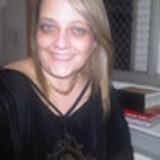 ELAINE ALBINO