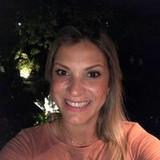 Patricia Forjaz