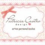Patricia Castro Design