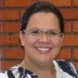 JANAINA MENEZES MARTINEZ