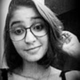 Nat�lia Santos Almeida