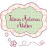 Ideias Arteiras Atelier