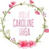 Ateli� Caroline Higa