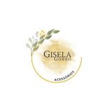 Gisela Gobbo