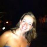 Tatiana Bittencourt