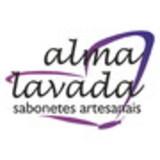 Alma Lavada Sabonetes Artesanais