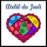 Ateli� da Judi