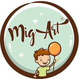 Mig Art