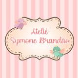 SYMONE ARTESANATOS