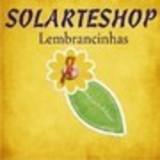 SOLARTESHOP