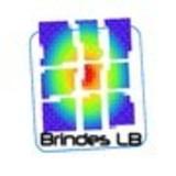BRINDES LB - Presentes e Lembrancinhas Personalizadas