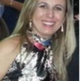 Luciana da Silva Mello