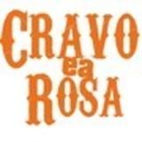 CRAVO E A ROSA