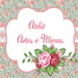 Ateli� Artes & Mimos