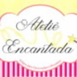 Ateli� Encantada