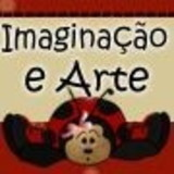 Imaginao e Artes