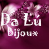 Da L� Bijoux