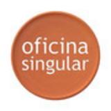 Oficina Singular