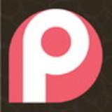 PPP Studio Design