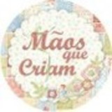 M�os Que Criam - Dani Guitti