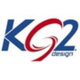 KG2 Design