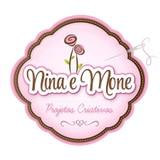 Nina e Mone