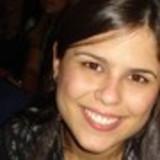 Lorena Luiza Borba Abreu Aires