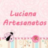 Luciana Artesanatos