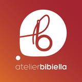 Atelier Bibiella