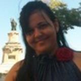 Kedma de Magalh�es Lima