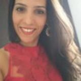 Sandra Alves Pereira