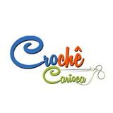 Croch� Carioca