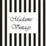 Madame Vintage