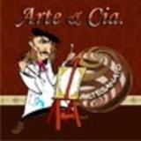 Arte & Cia Presentes