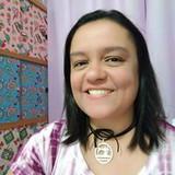 Clarissa Duenhas Cerqueira