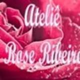 ATELI� ROSE RIBEIRO
