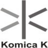 KOMICA K JIAS