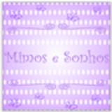Mimos e Sonhos