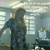 Ines Linhares da Fonseca