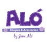 Al� - Roupas e Acess�rios