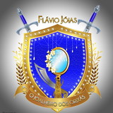 Flvio Jias