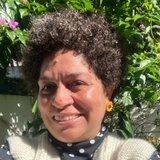 Sandra Almeida do Carmo