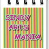 SINDY ARTS MANIA