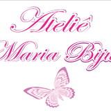 Maria Biju