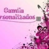 Camila Personalizados